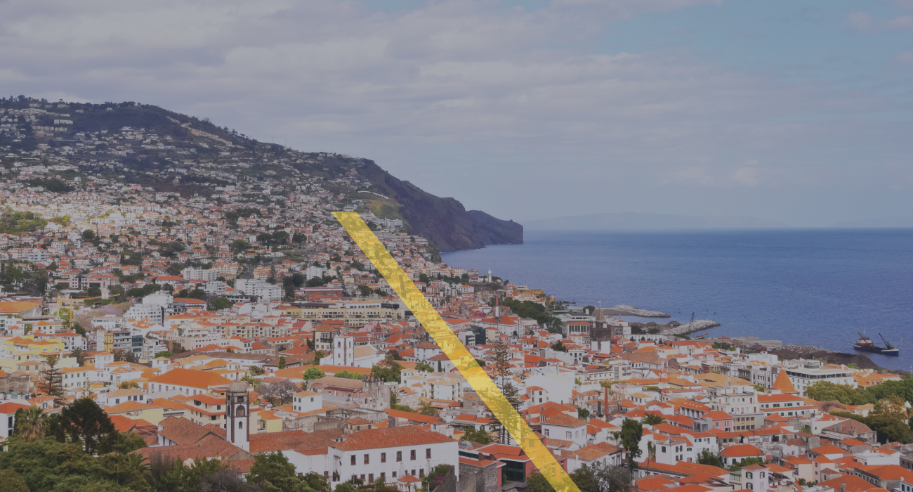 Looking for investment opportunities or selling your property in Madeira Island?