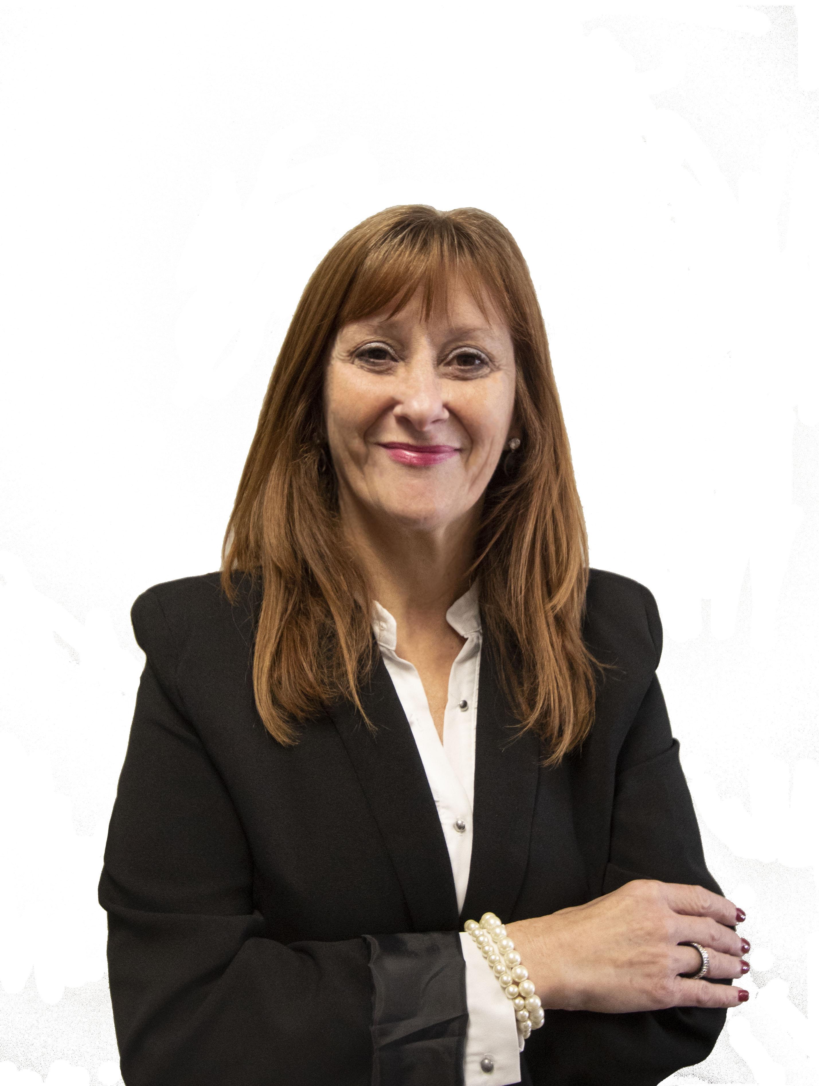 Celia Rebolo