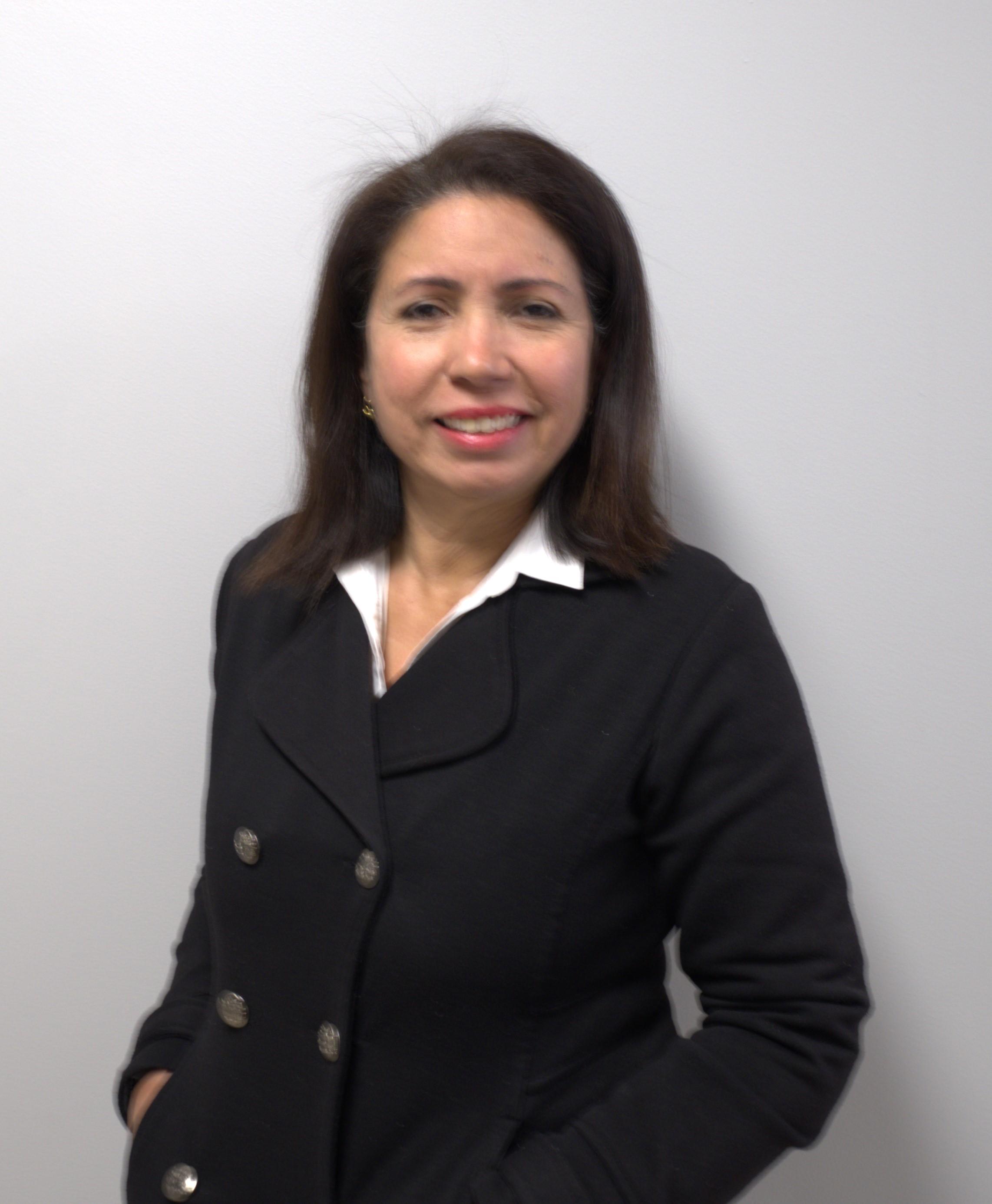 Denise Barros