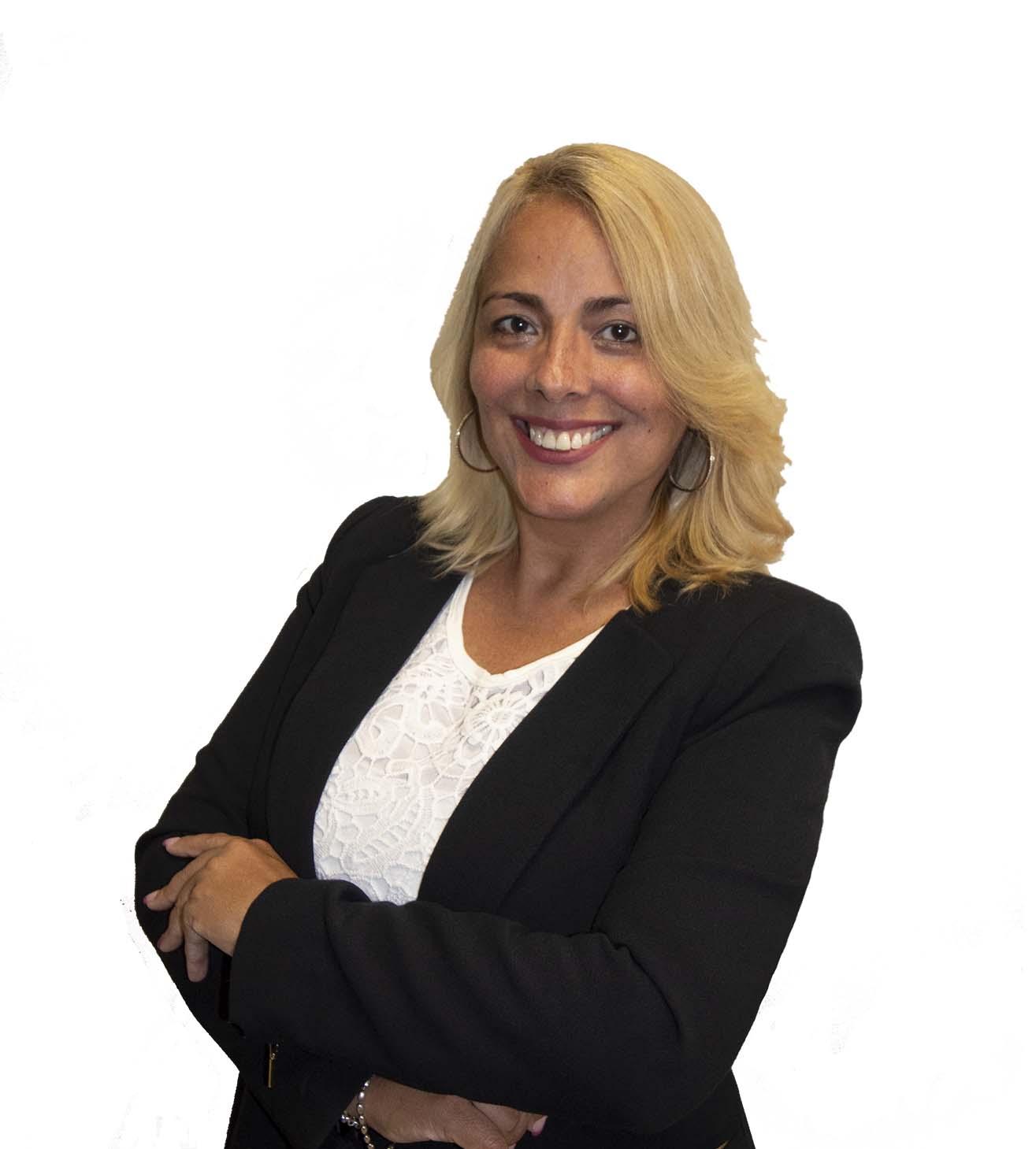 Jana Gomes