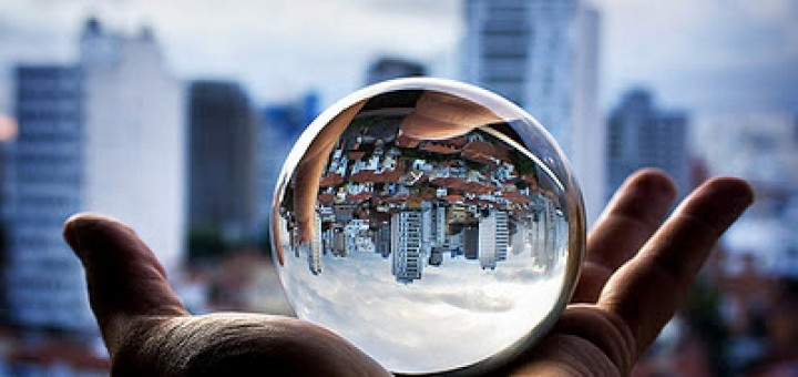 Bolha imobiliária: Alerta do Banco de Portugal para sobrevalorização do preço das casas