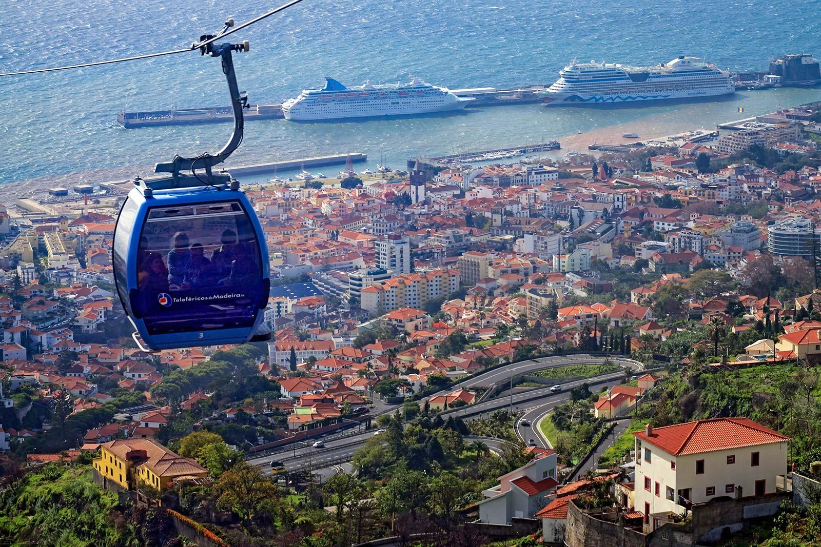 BOLHA IMOBILIÁRIA: Será que Portugal corre mesmo risco??
