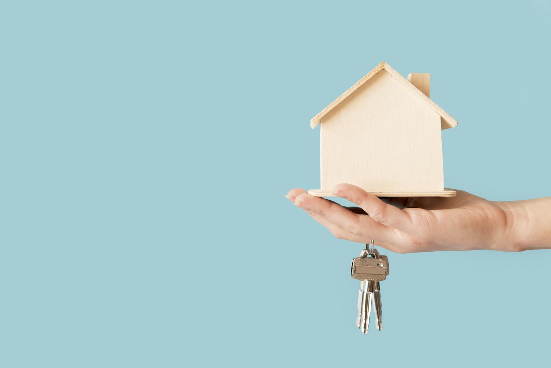 Imobiliário nacional continua a suscitar interesse dos investidores