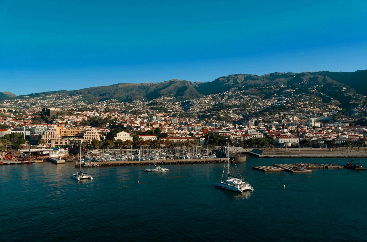 El sector inmobiliario refuerza la inversión extranjera en Portugal