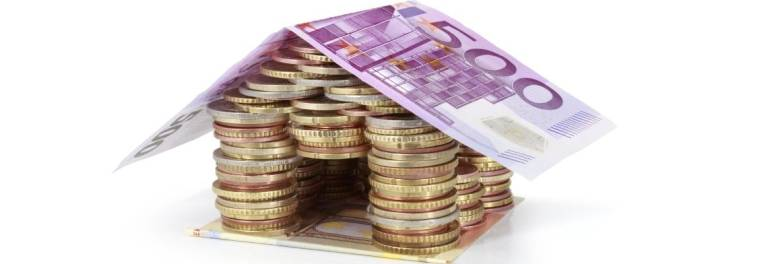 Comprar casa custa menos do que arrendar em todos os concelhos do país